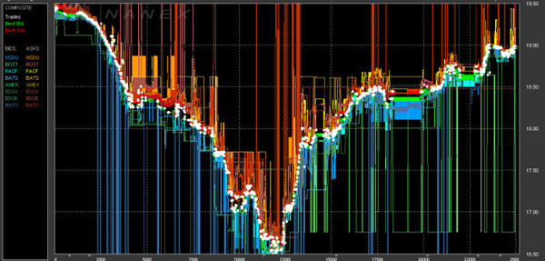 High-Frequency-Trading-600.jpg