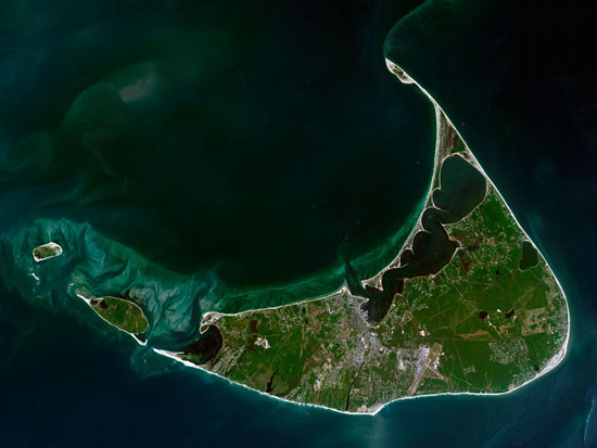 Nantucket-Island-Mass01.jpg