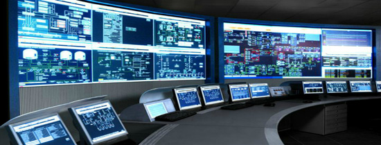 scada-cyber-security1-550.jpg